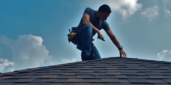 faire appel à un professionnel en toiture