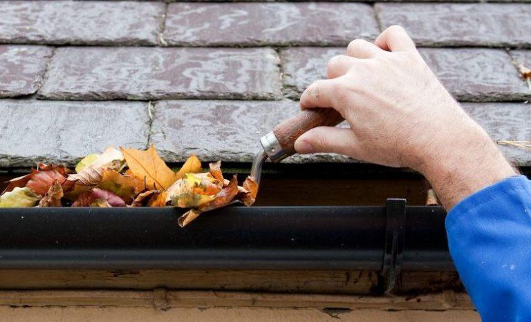 Nettoyage de toiture Marne (51) - Devis et Prix