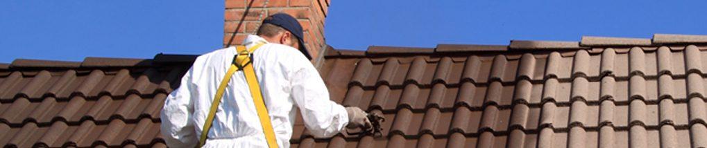 prix d'un nettoyage de toiture (2)