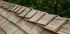 types de toit